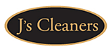 J's Cleaners | Spynr Client