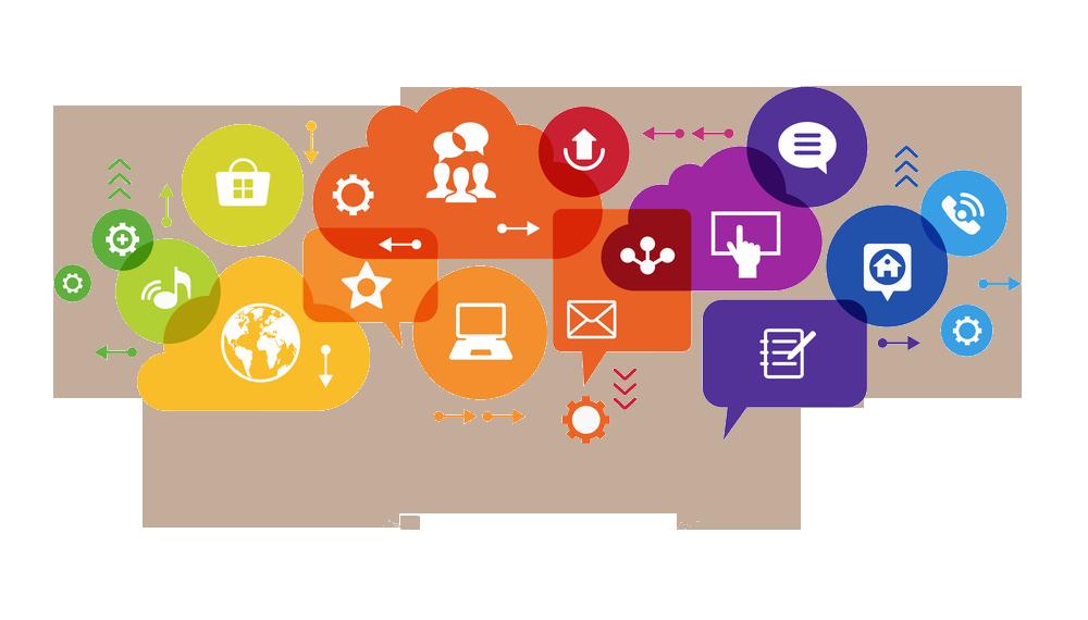 bigstock-Social-media-concept-Communic-64450180.png